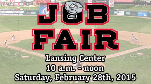 Job Fair 480x270